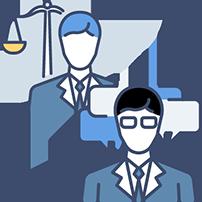 弁護士・税理士などの専門職7千人以上
