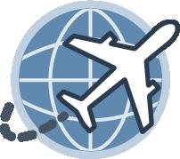 海外旅行(~20年7月)経験者3万人以上