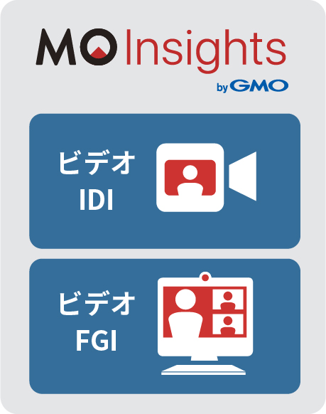 MO Insights interview