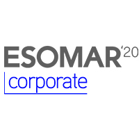 ESOMAR corporate