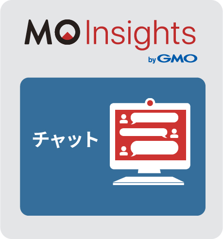 MO Insights chat